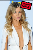 Celebrity Photo: Joanna Krupa 2624x3942   2.0 mb Viewed 2 times @BestEyeCandy.com Added 5 days ago