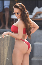 Celebrity Photo: Daphne Joy 1200x1843   191 kb Viewed 115 times @BestEyeCandy.com Added 89 days ago