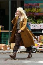 Celebrity Photo: Emma Stone 1200x1800   242 kb Viewed 14 times @BestEyeCandy.com Added 26 days ago