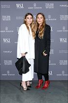 Celebrity Photo: Olsen Twins 1200x1800   219 kb Viewed 65 times @BestEyeCandy.com Added 132 days ago