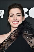 Celebrity Photo: Anne Hathaway 1200x1805   339 kb Viewed 44 times @BestEyeCandy.com Added 23 days ago