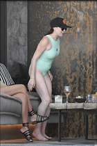 Celebrity Photo: Lindsay Lohan 1200x1800   245 kb Viewed 72 times @BestEyeCandy.com Added 21 days ago
