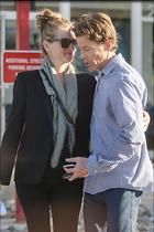 Celebrity Photo: Julia Roberts 1200x1799   344 kb Viewed 24 times @BestEyeCandy.com Added 59 days ago