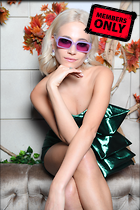 Celebrity Photo: Pixie Lott 3620x5430   2.2 mb Viewed 1 time @BestEyeCandy.com Added 2 days ago