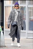 Celebrity Photo: Naomi Watts 13 Photos Photoset #393600 @BestEyeCandy.com Added 182 days ago