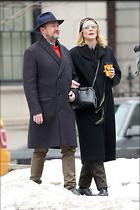 Celebrity Photo: Cate Blanchett 1200x1800   207 kb Viewed 14 times @BestEyeCandy.com Added 30 days ago