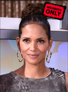 Celebrity Photo: Halle Berry 1845x2503   2.0 mb Viewed 0 times @BestEyeCandy.com Added 8 hours ago