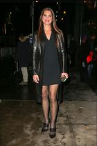 Celebrity Photo: Brooke Shields 1200x1800   218 kb Viewed 44 times @BestEyeCandy.com Added 18 days ago