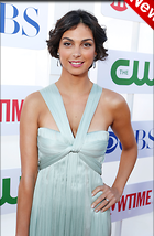 Celebrity Photo: Morena Baccarin 1960x3000   655 kb Viewed 3 times @BestEyeCandy.com Added 4 hours ago