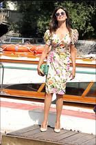 Celebrity Photo: Maria Grazia Cucinotta 1200x1803   286 kb Viewed 64 times @BestEyeCandy.com Added 79 days ago