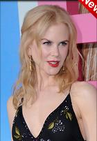 Celebrity Photo: Nicole Kidman 1888x2720   603 kb Viewed 7 times @BestEyeCandy.com Added 39 hours ago