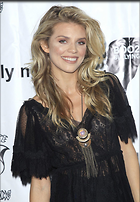 Celebrity Photo: AnnaLynne McCord 1200x1733   329 kb Viewed 55 times @BestEyeCandy.com Added 137 days ago