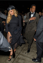Celebrity Photo: Beyonce Knowles 1200x1728   184 kb Viewed 34 times @BestEyeCandy.com Added 52 days ago