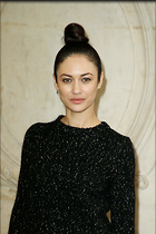 Celebrity Photo: Olga Kurylenko 2668x4000   524 kb Viewed 16 times @BestEyeCandy.com Added 30 days ago