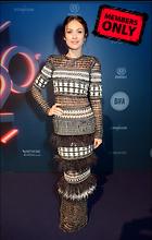 Celebrity Photo: Olga Kurylenko 3050x4803   1.6 mb Viewed 0 times @BestEyeCandy.com Added 7 days ago