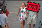 Celebrity Photo: Jennifer Aniston 3543x2362   2.6 mb Viewed 7 times @BestEyeCandy.com Added 20 days ago