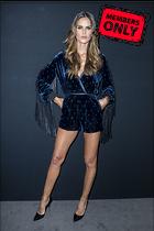 Celebrity Photo: Izabel Goulart 3667x5500   1.8 mb Viewed 6 times @BestEyeCandy.com Added 57 days ago
