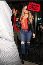 Celebrity Photo: Mariah Carey 2333x3500   3.6 mb Viewed 1 time @BestEyeCandy.com Added 7 days ago