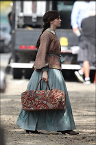 Celebrity Photo: Emma Watson 1333x2000   412 kb Viewed 30 times @BestEyeCandy.com Added 111 days ago