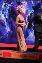 Celebrity Photo: Scarlett Johansson 2324x3500   1.2 mb Viewed 15 times @BestEyeCandy.com Added 19 days ago