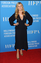 Celebrity Photo: Connie Britton 2179x3360   1,048 kb Viewed 58 times @BestEyeCandy.com Added 89 days ago