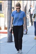 Celebrity Photo: Kate Mara 1200x1821   204 kb Viewed 18 times @BestEyeCandy.com Added 16 days ago