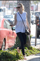 Celebrity Photo: Amanda Seyfried 1200x1800   339 kb Viewed 28 times @BestEyeCandy.com Added 83 days ago