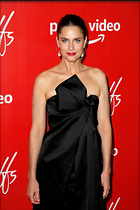 Celebrity Photo: Amanda Peet 800x1199   89 kb Viewed 49 times @BestEyeCandy.com Added 187 days ago
