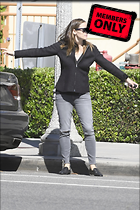 Celebrity Photo: Jennifer Garner 3456x5184   2.0 mb Viewed 0 times @BestEyeCandy.com Added 3 days ago