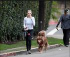 Celebrity Photo: Amanda Seyfried 22 Photos Photoset #388357 @BestEyeCandy.com Added 83 days ago