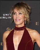 Celebrity Photo: Felicity Huffman 1200x1486   220 kb Viewed 115 times @BestEyeCandy.com Added 423 days ago