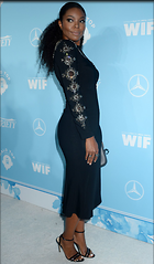 Celebrity Photo: Gabrielle Union 1200x2045   216 kb Viewed 83 times @BestEyeCandy.com Added 307 days ago
