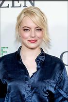 Celebrity Photo: Emma Stone 1666x2500   318 kb Viewed 9 times @BestEyeCandy.com Added 91 days ago