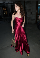 Celebrity Photo: Anna Friel 1200x1724   174 kb Viewed 7 times @BestEyeCandy.com Added 18 days ago