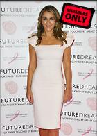 Celebrity Photo: Elizabeth Hurley 2573x3600   1.4 mb Viewed 1 time @BestEyeCandy.com Added 113 days ago