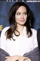 Celebrity Photo: Angelina Jolie 1200x1800   207 kb Viewed 64 times @BestEyeCandy.com Added 195 days ago