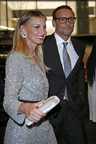 Celebrity Photo: Faith Hill 1200x1800   237 kb Viewed 16 times @BestEyeCandy.com Added 17 days ago