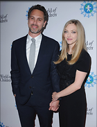 Celebrity Photo: Amanda Seyfried 1200x1566   180 kb Viewed 20 times @BestEyeCandy.com Added 185 days ago