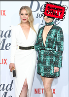 Celebrity Photo: Christina Applegate 3360x4728   2.2 mb Viewed 0 times @BestEyeCandy.com Added 4 days ago