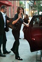 Celebrity Photo: Carla Bruni 1200x1767   241 kb Viewed 22 times @BestEyeCandy.com Added 60 days ago