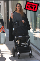 Celebrity Photo: Jessica Alba 2333x3500   2.5 mb Viewed 1 time @BestEyeCandy.com Added 8 days ago