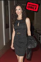 Celebrity Photo: Sofia Milos 2362x3543   1.3 mb Viewed 4 times @BestEyeCandy.com Added 135 days ago