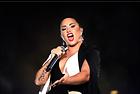 Celebrity Photo: Demi Lovato 3480x2347   374 kb Viewed 92 times @BestEyeCandy.com Added 104 days ago