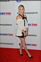 Celebrity Photo: Kathleen Robertson 3062x4600   1.2 mb Viewed 22 times @BestEyeCandy.com Added 22 days ago
