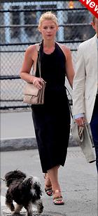 Celebrity Photo: Claire Danes 1200x2621   351 kb Viewed 14 times @BestEyeCandy.com Added 7 days ago