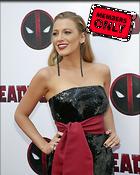 Celebrity Photo: Blake Lively 2400x3000   1.5 mb Viewed 1 time @BestEyeCandy.com Added 5 days ago
