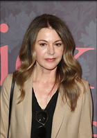 Celebrity Photo: Jane Leeves 1200x1704   297 kb Viewed 54 times @BestEyeCandy.com Added 198 days ago
