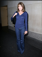 Celebrity Photo: Carla Bruni 1200x1636   213 kb Viewed 25 times @BestEyeCandy.com Added 57 days ago