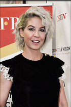 Celebrity Photo: Jenna Elfman 1200x1800   234 kb Viewed 150 times @BestEyeCandy.com Added 308 days ago