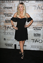 Celebrity Photo: Holly Madison 1200x1764   373 kb Viewed 64 times @BestEyeCandy.com Added 35 days ago